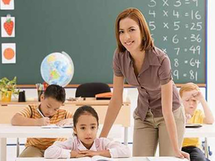 Pay R599 for a 140 Hour Premier TEFL Course from TEFL Express Limited (worth R3713)