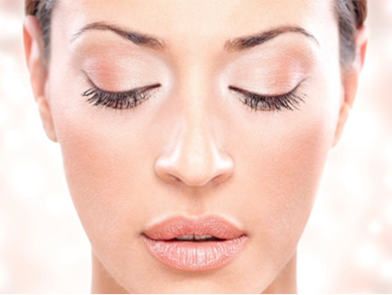 Pay R799 for Permanent Make-up for Eyebrows and Top or Bottom Eyeliner at Glam-A-Lash (worth R2000)
