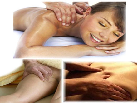 Pay only R220 for a 1 Hour Full Body Swedish Massage plus receive a 20 Minute Deep Cleanse Facial from Wellness and Nail Studio, (worth R550)