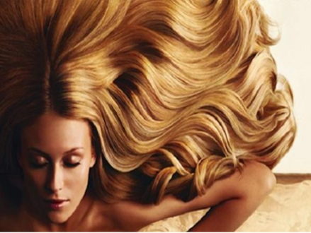 Pay from R365 for a Full Tint, Cut and Blow, for short, medium or long hair at Beauty on Oxford