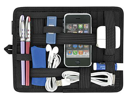 Pay R149 for a Grid-It Organiser, including National Delivery (worth R299)