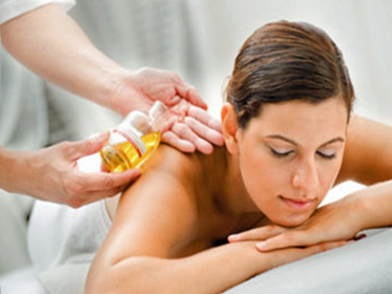 Pay R125 for an Aromatherapy Full Body Massage (45 minutes), at Bagleyston Beauty & Laser Clinic valued at R350