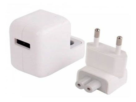 Pay R129 for an iPad Power Adapter Including National Delivery (worth R199)