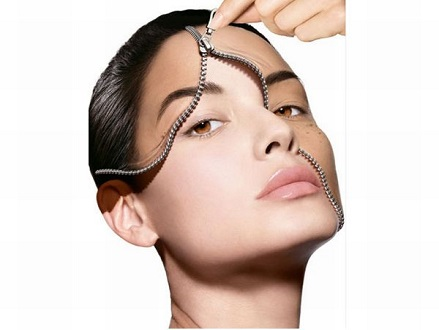 Pay R150 for 1 Session of IPL Laser Hair Removal on Lip and Chin Areas Valued at R600