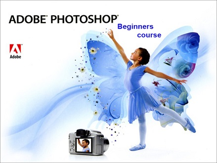 Pay R840 Instead Of R6000 for an Adobe Photoshop - Beginners Course – Includes Adobe Photoshop 7 Software