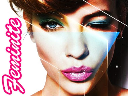 Pay R1000 for an Elite Events Package for your Bachelorette, Birthday Party or Ladies' Event Valued At R2000