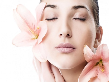 Pay R225 For A Superficial and Peel By Skin Scripts Plus A Bonus Skin Analysis Voucher Valued At R450