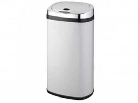 Pay R849 for a Fine Living Rectangular Sensor Bin, Including National Delivery (worth R1399)