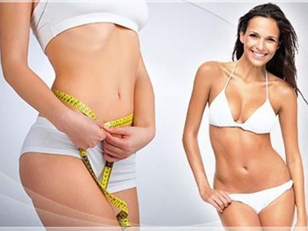 Pay R149 For 1 x Ultrasonic Cavitation Treatment Valued At R450 From Laser By Laken