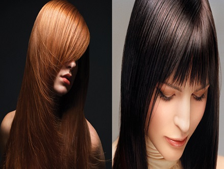 Pay R1899 For A Brazilian Blow Dry, Specifically For Ethnic Hair Valued At R3800 From Lasr By Laken