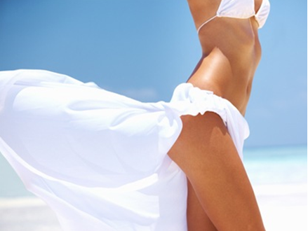 Pay R149 for 1 Non-Invasive Liposuction Treatment Valued at R450 From Be-Dazzle