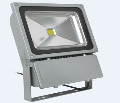 Pay R1999 for 2 X 100W LED FLOODLIGHTS including National Delivery. Valued at R3999.