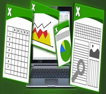 Pay R159 For An Excel 2010 Introduction Online Course Valued At R1824 From Blue Mountain Training