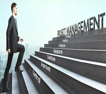 Pay R499 For An Introduction To Prince2 Project Management Online Course Valued At R3630 From Blue Mountain Training