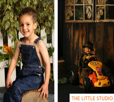 Capture The Next Special Occasion With Your Family With Photography! Pay Only R499 For A 60-Minute Studio Or On Location Photo Shoot For Up To 6 Family Members Or Friends From the Little Studio Valued At R1550