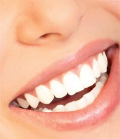 53% Discount Offer on Whiter, Cleaner Teeth from Iama Health & Body Centre – Pay only R750!