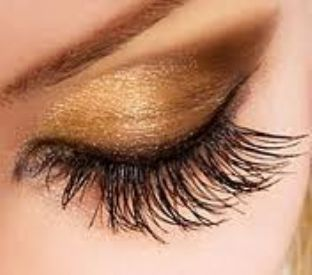 Half Price Offer on Eyelash Extensions from Superbly You - Pay only R150!