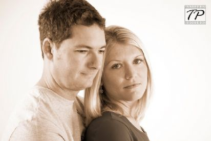 Get 70% discount on a 1 hour studio photo shoot – pay only R299 (usual price R1000)!