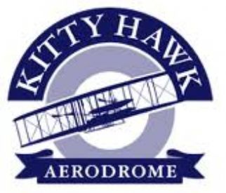 50% discount on 2 burgers at Kitty Hawk Aerodrome Restaurant – pay only R68!