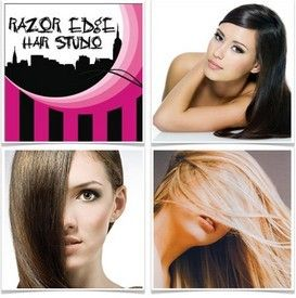 79% discount! Pay R699 instead of R2200 for a Brazilian Cacau Blow Dry for long hair.