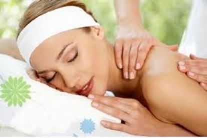 Half price offer at Superbly You on a full body lymphatic drainage massage – pay only R180 (usual price R360)!