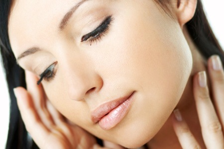 Save up to 70% on up to five NeoStrata facial peels at Durban Cosmetic Laser Centre