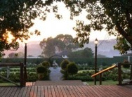 Muldersdrift, Johannesburg: Stay at Valverde Country Hotel