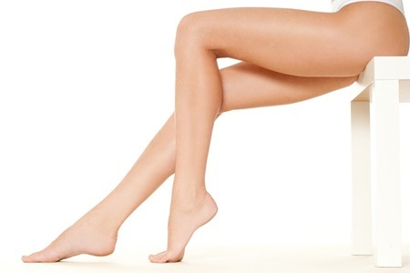 IPL Spider Vein Removal Treatments at Absolute Beauty