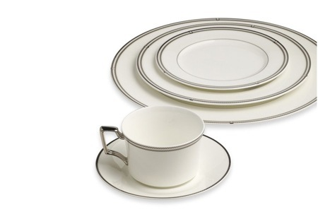 Noritake Hayley or Aiden 36 Piece Dinner Set, Including Delivery