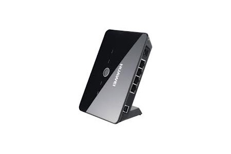 Wireless Gateway Modem Router, Including Delivery