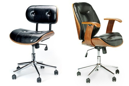 dealzone 33 discount deal in south africa bentwood style office