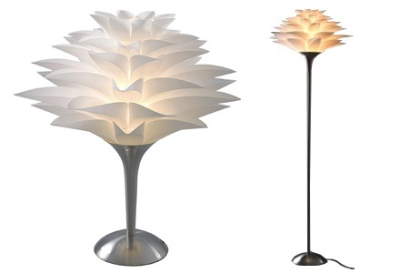 Prima Lamps from R669 Including Delivery (Up to 31% Off)