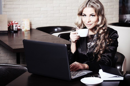 Online Beauty, Hair and Nail Care Courses for R399 Including Delivery (91% Off)