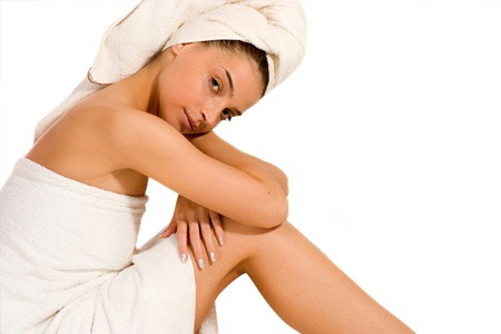 Full Body Massage and Deep Cleansing Facial from Virginia Spa