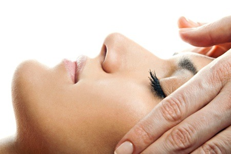 Facial, Hand and Foot Soak, Scrub and Massage from Belle Femme Beauty Studio