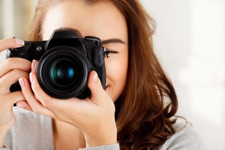 Beginners or Intermediate Photography Course from Marihess Photograhy