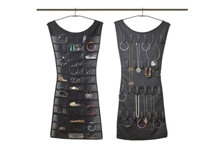 Jewellery Dresses from R199.99 Including Delivery (Up To 37% Off)