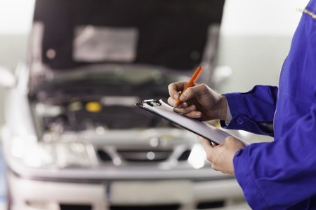 Engine Detox and Major Service from Autoway Service Center Northriding