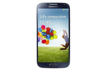 Samsung Galaxy S4 32GB for R6 999 Including Delivery (13% off)