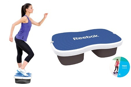 Reebok Easytone Step for R799 Including Delivery (47% off)