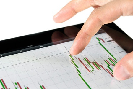 Online Trading Course for R799 from DJV Investment Consultants (80% Off)
