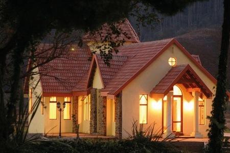 Mpumalanga: Self-Catering Accommodation at Floreat Riverside Lodge