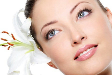 Facial and Massage from Radiance Beauty Hub