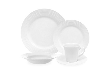 Maxwell & Williams 20-Piece Dinner Set for R899.99 Including Delivery (31% off)