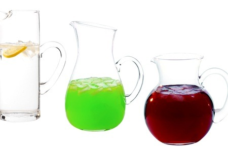 Various Maxwell & Williams Jugs From R269.99 Including Delivery (Up to 30% Off)