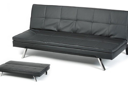 Xander Sleeper Sofa for R2 195 including Delivery (24% off)