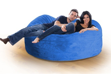 Bean Bag Chairs for R1 899 Including Delivery (37% Off)