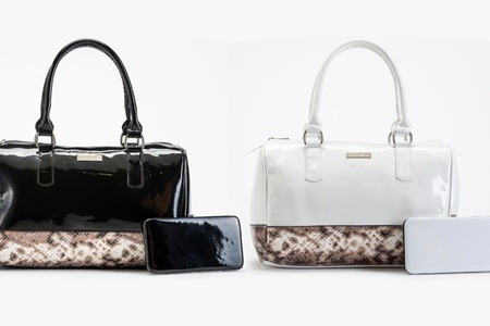 La Pearla Bag Combo for R499.99 Including Delivery (55% Off)