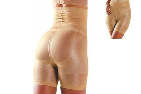 California Beauty Slim and Lift Body Shaping Undergarment for R219.99 Including Delivery (58% Off)