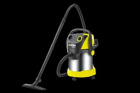 Kärcher Multi-Purpose Vacuum Cleaner for R1 599.99 Including Delivery (27% Off)